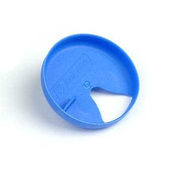 Nalgene Easy Sipper 63mm (Blue)