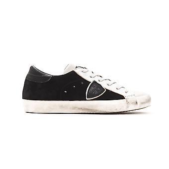 Philippe Model Sneakers - 8059220175427 -- PH66557360