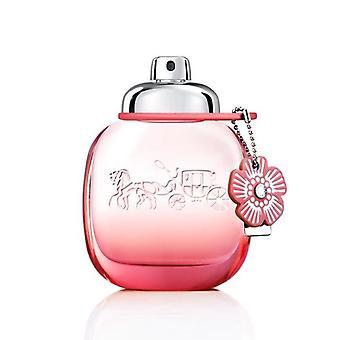 Entrenador Floral Blush Eau de Parfum 30ml