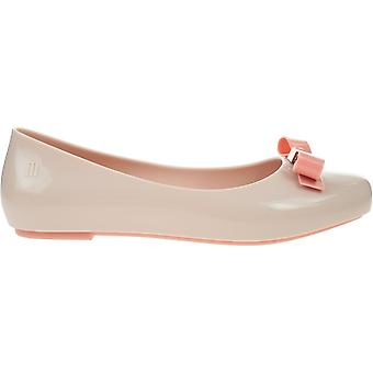 Melissa Aura Aura3292501276 chaussures universelles pour femmes d'été