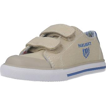 Pablosky Sneakers 960930 Beige