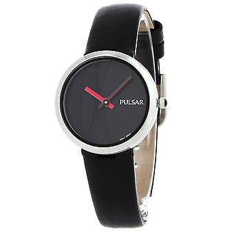 Ver Pulsar Arty Hours PM2117X1