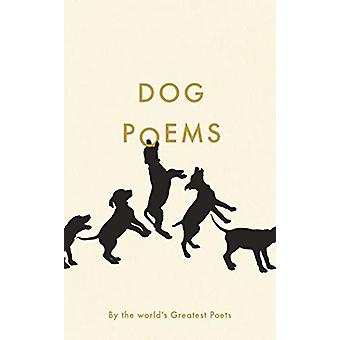 Dog Poems by Various - 9781788163651 Book
