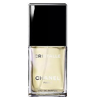 Chanel - Cristalle - Eau De Toilette - 50ML