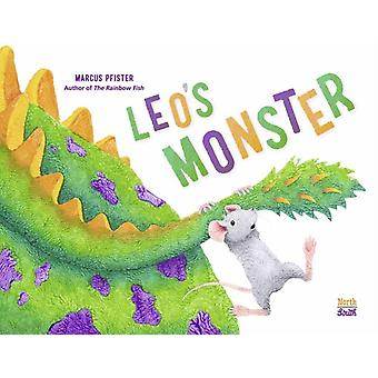 Leos Monster by Pfister & Marcus