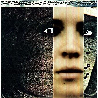 Cat Power - What Would the Community Think [Vinyl] USA import