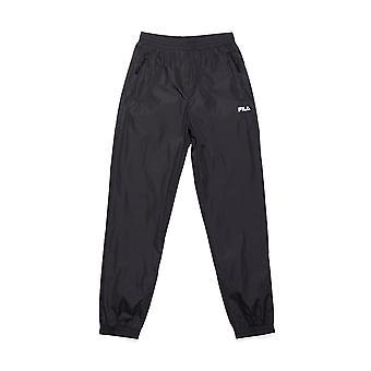 Fila Cappy Woven Pants 687683002 universell hele året menn bukser