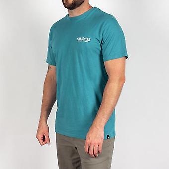 Passagier gifford t-shirt