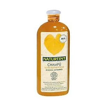 Nourisher-Repair Shampoo 330 ml