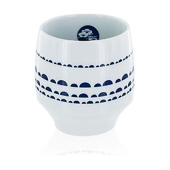 Nara mug 1 unit