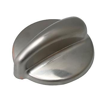 Quemador estufa de la gama de quemadores de la perilla WB03K10303 AP4980246 AH3486484