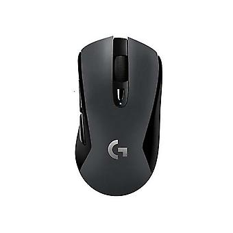 Logitech G603 Gaming Mouse Lightspeed Wireless