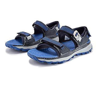 Merrell Choprock sandalias para caminar con tira - SS20