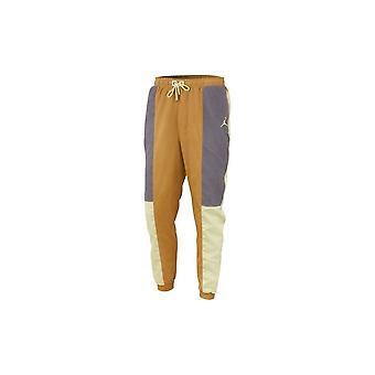 Nike Wings Flight AV1305723 evrensel tüm yıl erkek pantolon