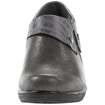 شارع السهل النسائي دارسي مغلقة إصبع القدم الكاحل أحذية أزياء