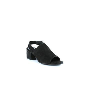 Eileen Fisher | Leigh Block-Heel Sandals