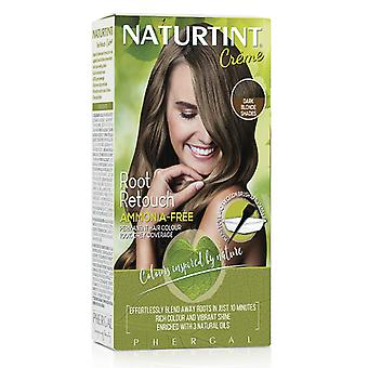 Naturtint Root Retouch Creme Dark Blonde