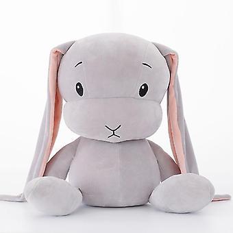 Super Soft Plush Toys (18/50/70cm)