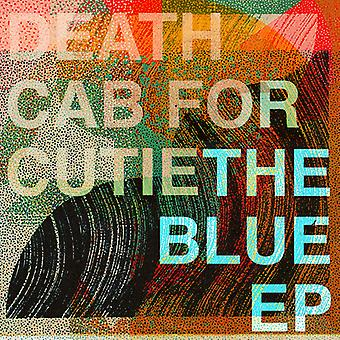 青 [CD] アメリカの輸入
