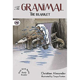 The Blanket (Granimal)