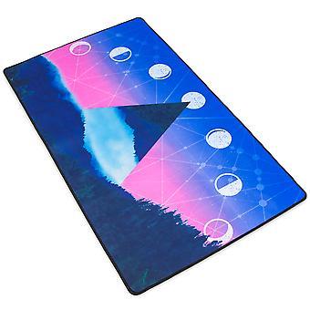 Kuun vaiheet Deskpad, XL