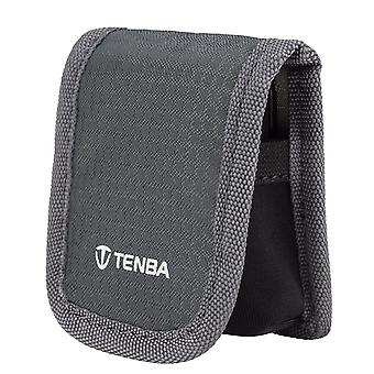 Tenba tools reload pouch for battery - grey small