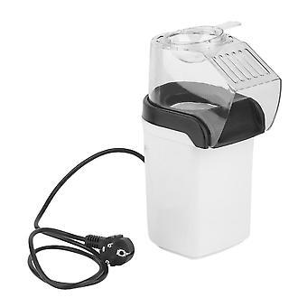Mini háztartási elektromos magic popcorn készítő gép