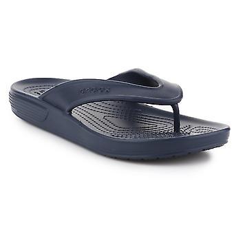 Crocs Classic II Flip 206119410 Wasser Sommer Herren Schuhe