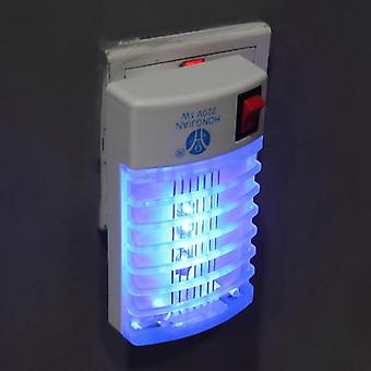 Mini elektrische Moskito-Killer Lampe Fall Bug Zapper für Mosquito Killer