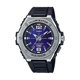 Mixed watch Casio Mwa-100h 2avef Vintage