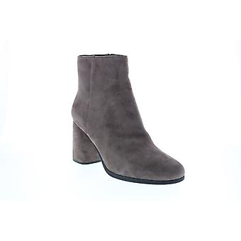 Geox Adult Womens D Calinda High Ankle & Booties Boots