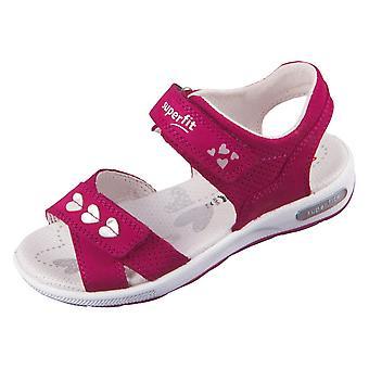 Superfit Emily 10061325000 universal todo el año zapatos infantiles