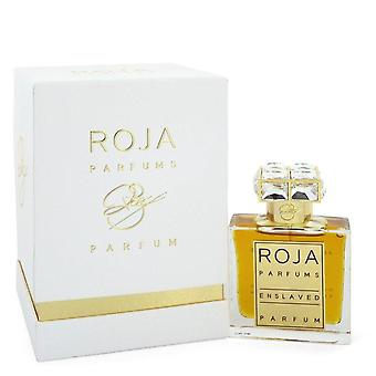 Roja Enslaved Extrait De Parfum Spray (Unisex) By Roja Parfums 1.7 oz Extrait De Parfum Spray