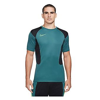 Nike Dry Acd Top CV1475393 voetbal mannen t-shirt