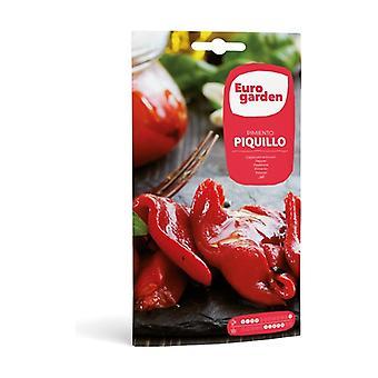 Piquillo pepper 3 g