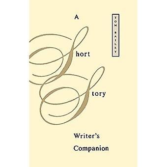 Den korte historien Forfatter's Følgesvenn