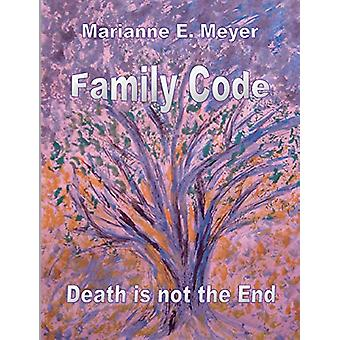 Family Code by Marianne E Meyer - 9783741282331 Book