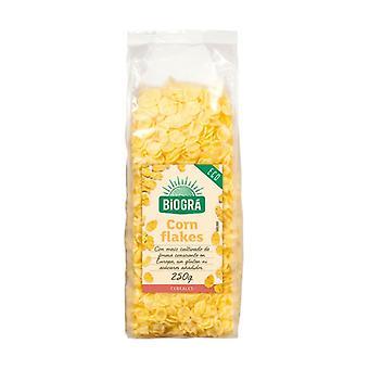 Corn Flakes Sugar Free 250 g