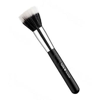Eurostil Professional Kabuki Blunt Brush