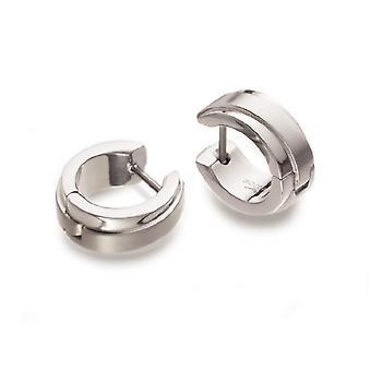 Boccia Titanium för damer 0560-01