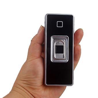 Mini Fingerabdruckerkennungsgerät / Reader