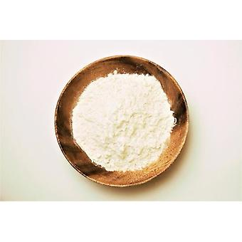 <p>whole Rye Flour Stone Ground -( 22lb )</p>