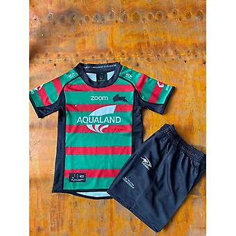 Rugby Jersey Kids Kit Jersey
