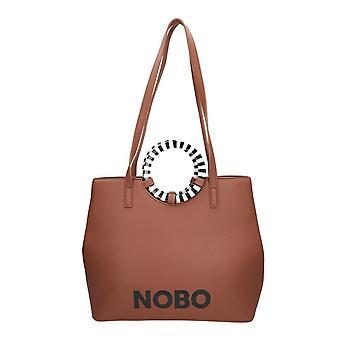 nobo ROVICKY101230 rovicky101230 everyday  women handbags