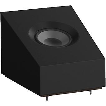 Wokex S 8 ATM Dolby Atmos-Lautsprecher (Paar) schwarz