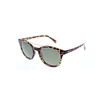 Michael Pachleitner Group GmbH 10120447C00000110 - Sunglasses, unisex, adult, color: Brown