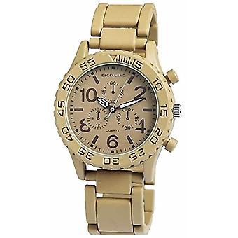 Excellanc Analog Quartz Wristwatch 150727500003