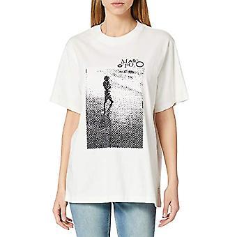 Marc O'Polo 101203651027 Camiseta, 104, XXS Mujeres