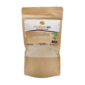 Extra fine psyllium 300 g