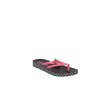 Ipanema | Duet Plush Flip-Flops